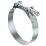 T-Band Clamps