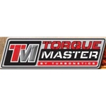 Torque Master Diesel Products