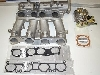 VVL N1 Manifold KIT (fits SR20VVL only)
