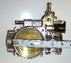 VVL N1 Throttle Body