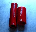 Silicone Rear Water hoses, 2.0 (High Port only)