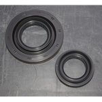 Axle Seals 2.0 MT