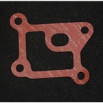 Idle Air Control Valve (IACV) gasket
