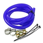 BOV Hose Fitting Kit
