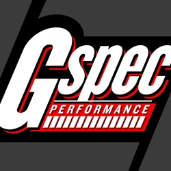 G Spec Performance
