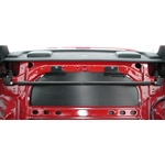 Strut Bar - Rear B13