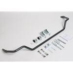 Rear Sway Bar, 22mm - Adjustable